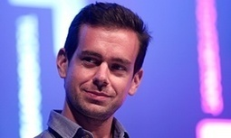Square slashes share price ahead of sale | Technological Sparks | Scoop.it