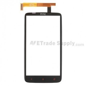 HTC One X+ Digitizer Touch Screen | Entertainment And Gadgets | Scoop.it