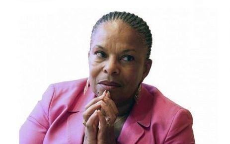 Christiane Taubira veut révolutionner la justice du quotidien | 16s3d: Bestioles, opinions & pétitions | Scoop.it