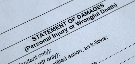 Length of a DC Wrongful Death Case | DC Wrongful Death | Wrongful Death News in Washington DC | Scoop.it