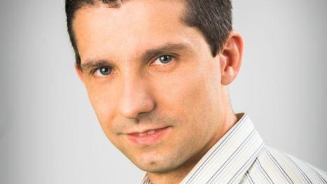 Didier Joannet, responsable des activités numériques pour le recrutement chez Michelin | Ressources humaines 2.0 | Scoop.it