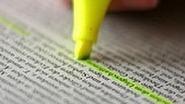 Cómo subrayar y hacer anotaciones en páginas web | Nuevas tecnologías aplicadas a la educación | Educa con TIC | Ciudades Digitales #Latam | Scoop.it