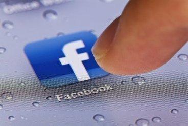 Réseaux sociaux: les entrepreneurs plus consommateurs qu'actifs | Yves Therrien | Techno | Web Social | Scoop.it