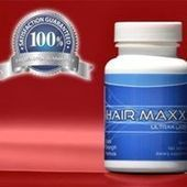 Hair loss products, hair loss products | home products | Scoop.it