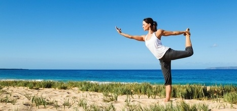 15 Tips To Balance Your Hormones (Hint: You Don't Need To Take Hormones!) | Build Health | Scoop.it