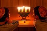 BBC - Schools - Religion - Judaism | Kabbalah | Scoop.it