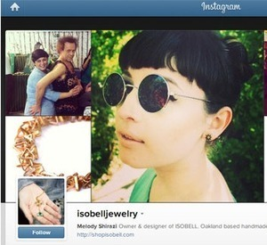 How Brands Are Using Instagram | Social Media Today | SocialMedia_me | Scoop.it