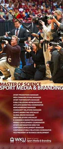 The Ethics of Sport | IntraSport.Biz | Sport Ethics | Scoop.it