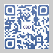 Business Planning Benefits by CBD | Business Planning and Online Promotion | Scoop.it