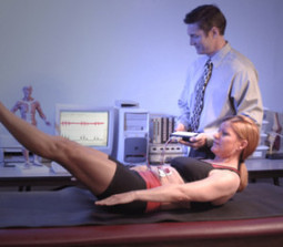 Evidencia científica sobre Pilates (I) - Blog - Akro|Studio | deporte | Scoop.it