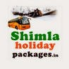 Shimla Holiday Tour  Packages  call 9911050607
