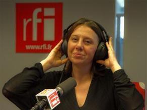 RFI - Faire une carte postale sonore | DESARTSONNANTS - CRÉATION SONORE ET ENVIRONNEMENT - ENVIRONMENTAL SOUND ART - PAYSAGES ET ECOLOGIE SONORE | Scoop.it