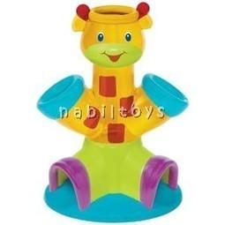 Sewa Murah Mainan Edukatif untuk Anak ~ Drop n Giggle Giraffe | Read Comunity | Scoop.it