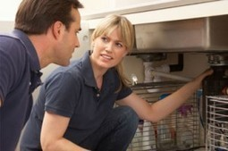247 Emergency Plumber | Call us now for a 24 Hour Plumber TODAY! | Emergency Plumber | Scoop.it