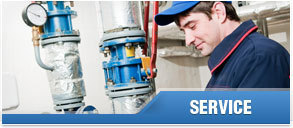 Specialty Gases Are Used for All Types of Process Control and Instrument Calibration   Mesagas Specialty Gases   Scoop.it