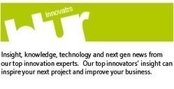 Weendy: Crowdsourcing Weather App | Innovatrs | Digital Marketing Inspiration | Scoop.it
