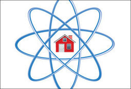 DOE Mentions Technology Behind The Home Nuclear Reactor In Funding Opportunity | Nuclei Entrepreneurship | Scoop.it