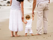 Infertility - Treatments, Centres, Hospitals, Clinics, Services, Problems and solutions in chennai | BloomHealthcare | Scoop.it