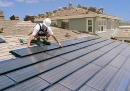 Types of Services You Can Make Expect from a Professional Roofing Agency | Lakewoods Remodeling | Scoop.it