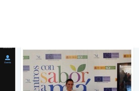 Encuentros con Sabor a Málaga en La Axarquía | Cosas de mi Tierra | Scoop.it