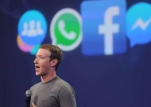 Facebook y Google declaran la guerra a las webs de noticias falsas | Comunicación Periodística | Scoop.it