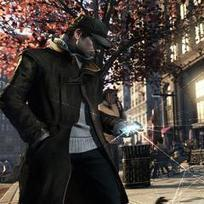 Watch Dogs product manager promises 'big week' for IP | GamesUP.ch | Scoop.it