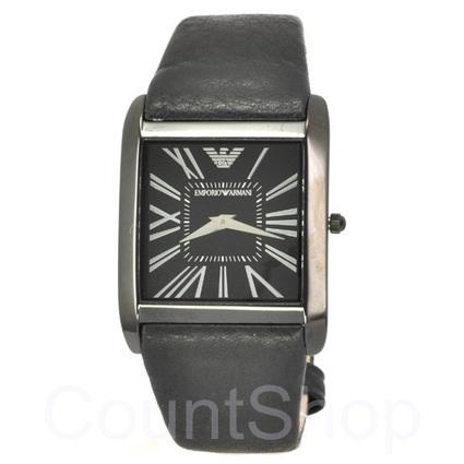 Buy Armani Classic AR2027 Watch online   Armani Watches   Scoop.it