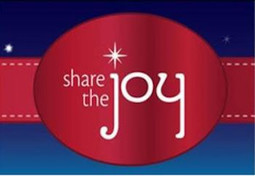 Disney Launches 'Share the Joy' Campaign to Inspire Service & Volunteerism | Parental News | Scoop.it