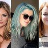 Summer Beauty and Hair Tips >> REGIS