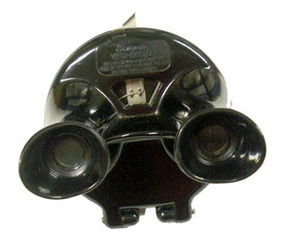 View-Master Viewers | Antiques & Vintage Collectibles | Scoop.it
