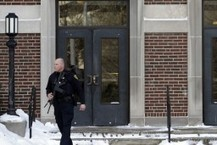 There Has Been An Average Of One School Shooting Every Other School Day So Far This Year | world news | Scoop.it