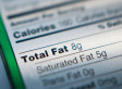 Nutrition Labels: What To Read, What To Skip | This Gives Me Hope | Scoop.it