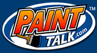 Tips on bidding on commercial? - Paint Talk - Professional Painting Contractors Forum | Commercial Painting Contractors in Alpharetta | Scoop.it