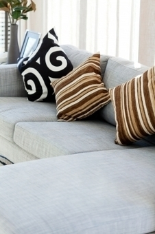 Quality Fabric-Correct Fabric Protects Your Furniture from Damage | Furniture Repair | Scoop.it