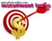 Easy Instant loans No Fees | Best Instant loans for bad credit | Scoop.it