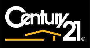 Realogy : Century 21 Professionals Comprise Five of the Top 25 Latino Real Estate Agents and 22 of the Top 250 Nationwide | Real Estate Plus+ Daily News | Scoop.it