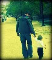 10 Fatherhood Influences ~ A Blogger and a Father | Daddytude | Scoop.it