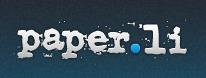 Paper.li Upgrades Social News Curation Platform | TechCrunch | Social Media Content Curation | Scoop.it