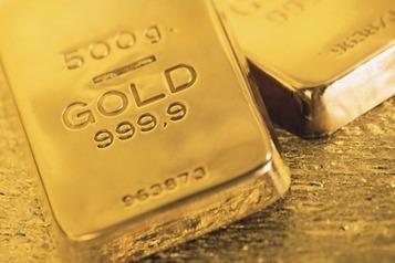 L'or enregistre la plus forte baisse ... depuis 30 ans, quel signal doit-on y voir ?   Indigné   Scoop.it