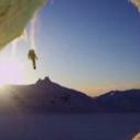 Cours de snowboard – Tutoriels vidéos en anglais   Faggi   AMELIORER ANGLAIS   Scoop.it