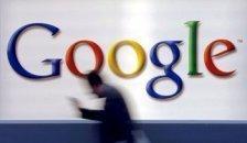 Google gana un caso sobre publicidad engañosa en Australia | Creativity | Scoop.it
