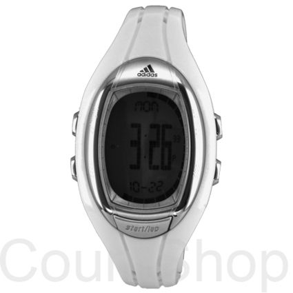 Buy Adidas Lahar ADP3070 Watch online | Adidas Watches | Scoop.it