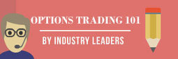 Options Trading Videos | How to improve Trading and Investments | Scoop.it