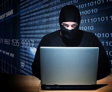 The Mind Of A Hacker - Guardian Network Solutions | Guardian Network Solutions | Scoop.it