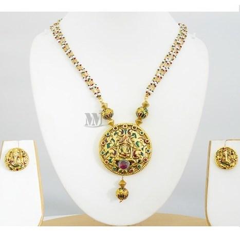 Artificial Jewellery Online Shopping   Online Jewellery Shopping   Scoop.it