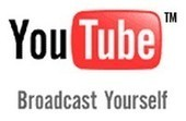 YouTube testing Google+ Integration | WordPress Google SEO and Social Media | Scoop.it