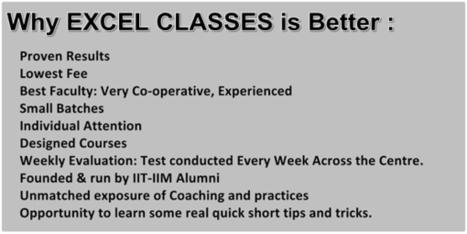 iit jee coaching institutes in delhi | iit coaching in Delhi | Scoop.it