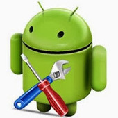 Tweaking Galaxy Mini GT-S5570 ( Editing Build.prop ) | AndroSource | AndroSource | Scoop.it