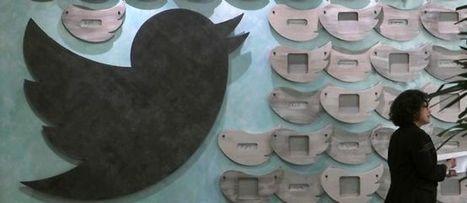 Google intégrera désormais les tweets   Le Point   CLEMI. Infodoc.Presse  : veille sur l'actualité des médias. Centre de documentation du CLEMI   Scoop.it