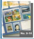 Revista Tecnología y Comunicación Educativas No. 9-10 / Experiencias de computación aplicada con fines educativos en países desarrollados | Tecnología aplicada con fines educativos | Scoop.it